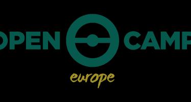 OPEN CAMP engega una nova campanya per incorporar més de 115 treballadors