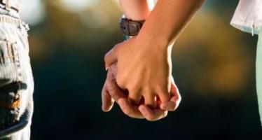 La Generalitat crea un registre únic de parelles estables