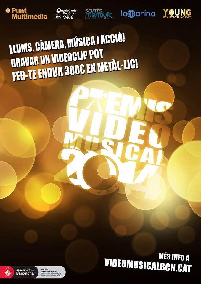 premis_video_musicals