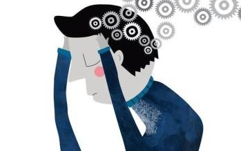 Salut treballa en un nou pla de detecció de casos de malalties mentals a escoles i instituts