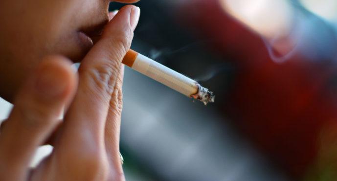 El CAP Doctor Carles Ribas realitza una setmana dedicada a deixar el tabac