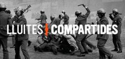 """La Marina acollirà la presentació de """"Lluites Compartides"""" d'Òmnium Cultural"""