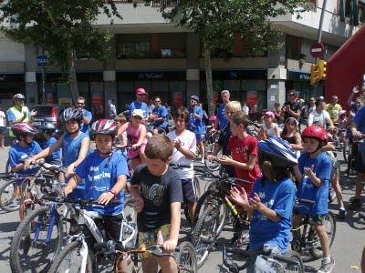 marina_bikes
